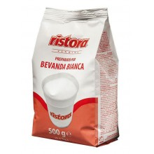 Сухе молоко Ristora Bevanda Bianca Eko  500гр