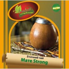Матэ Strong 1кг