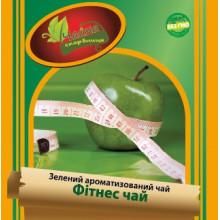Фитнесс-чай 1кг