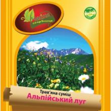 Альпийский луг 1кг