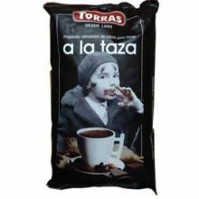 Гарячий шоколад Torras 1kg