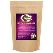 Гарячий шоколад Hot Chocolate 0.5kg