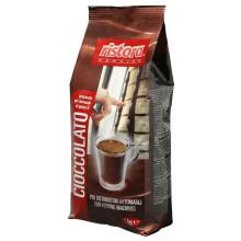 Гарячий Шоколад  Ristora Vending 1kg