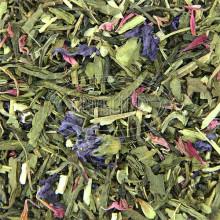 Иван-чай (зеленый) 1кг