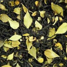 Буху-чай 1кг