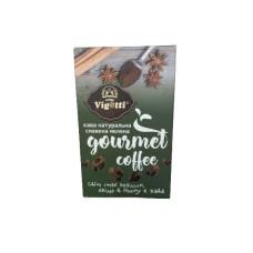 Кава Vigotti Gourmet 250гр