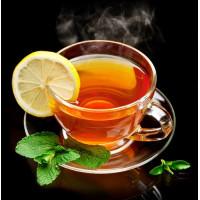Композиционный чай