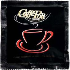 Caffe Poli Nera 1шт  Натуральный кофе с непревзойденным ароматом и вкусом