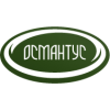 ТМ Османтус