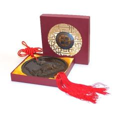 """Пу Эр """"Китайский гороскоп"""" (прим. 420г)"""