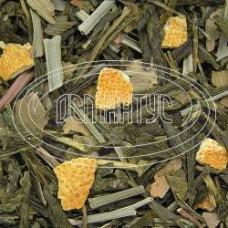 Гинкго-чай 1кг