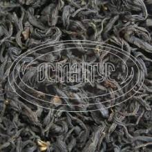 Гурия (черный грузинский чай) 1кг