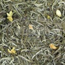 Серебряные иглы (жасмин) 1кг
