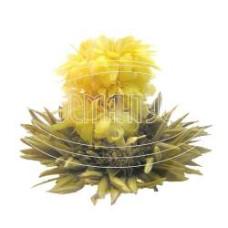 Серебряная хризантема 1кг