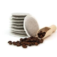 Монодозный кофе