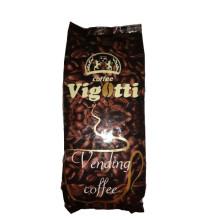 Vigotti Vending coffee 1кг